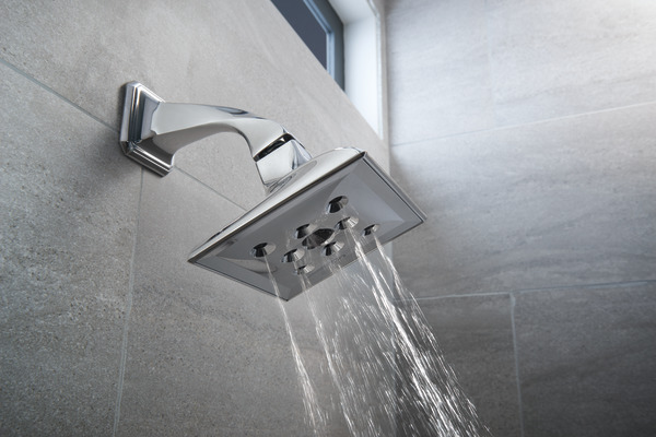 VIRAGE_MEDIUM_FLOW_CUSTOM_SHOWER_87330-PC_RP62603PC_WATER_WEB.jpg
