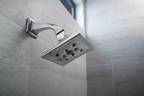 VIRAGE_MEDIUM_FLOW_CUSTOM_SHOWER_87330-PC_RP62603PC_WEB.jpg