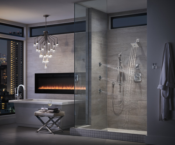 VIRAGE_MEDIUM_FLOW_CUSTOM_SHOWER_T60230-PC_T60930-PC_85830-PC_SH84101-PC_SH84102-PC_T84913-PC_MID_ROOM_WATER_01_WEB.jpg
