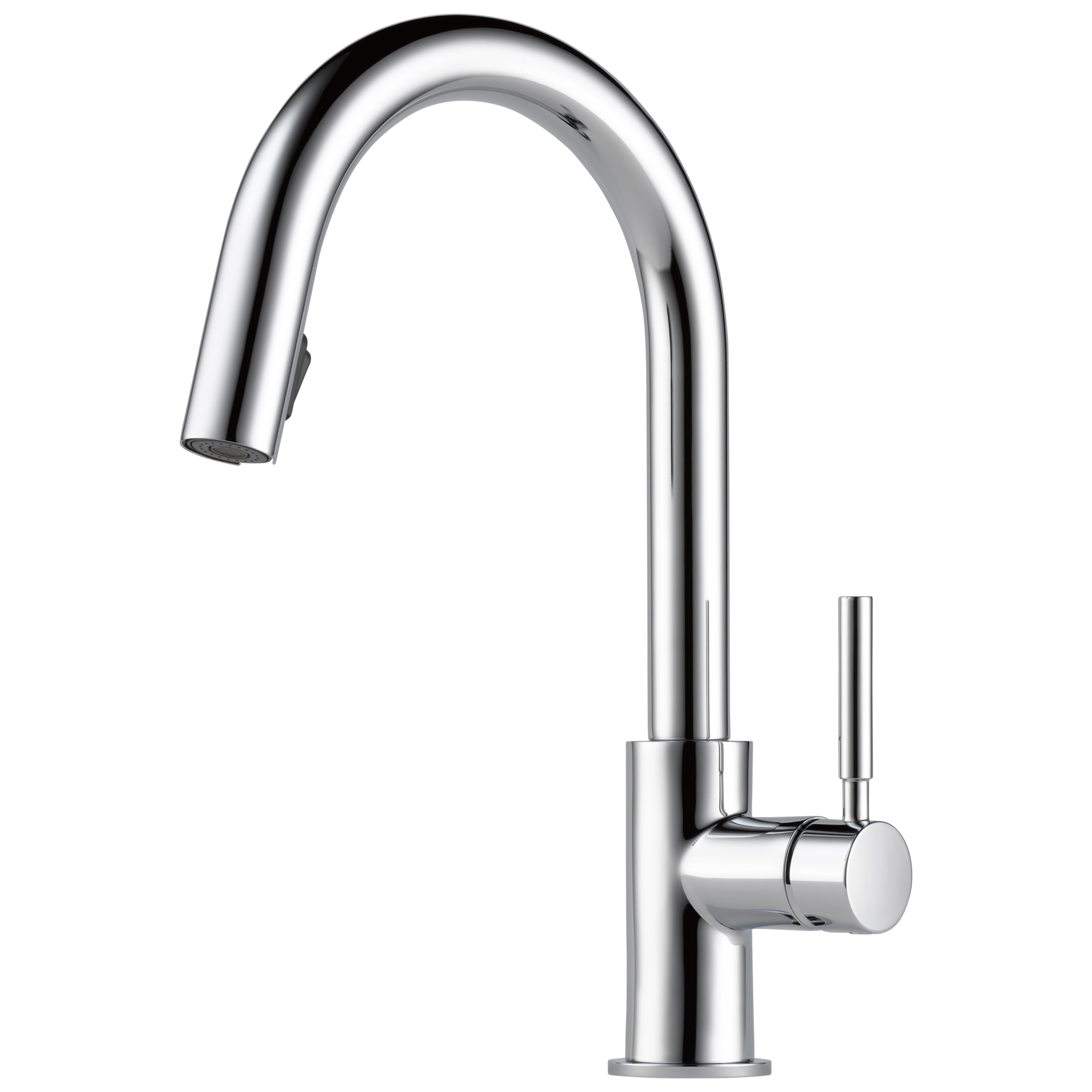 Single Handle Pull Down Kitchen Faucet 63020lf Pc Solna Replacement Parts Moen Life Foreign Diagrams Accessories Download Image