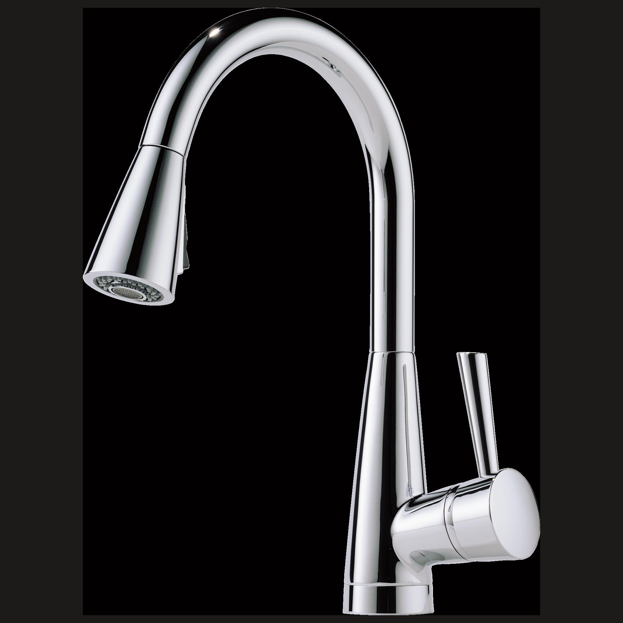 Sink Faucet Parts Diagram On Delta Sink Faucet Sprayer Replacement