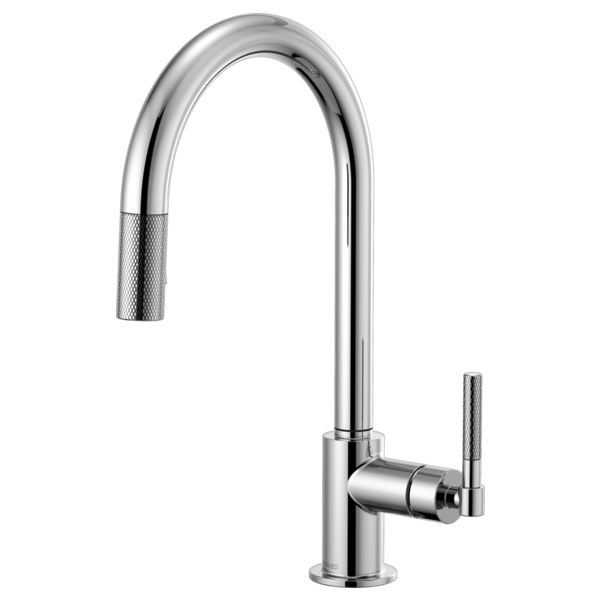 down faucets faucet depot en bar pull redecorate touchless home the and canada with kitchen categories