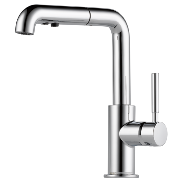 single handle pull out kitchen faucet - Pull Out Kitchen Faucet