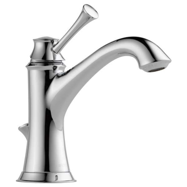 i santec monarch and available handle faucets ripoff who makes also with tub in faucet filler