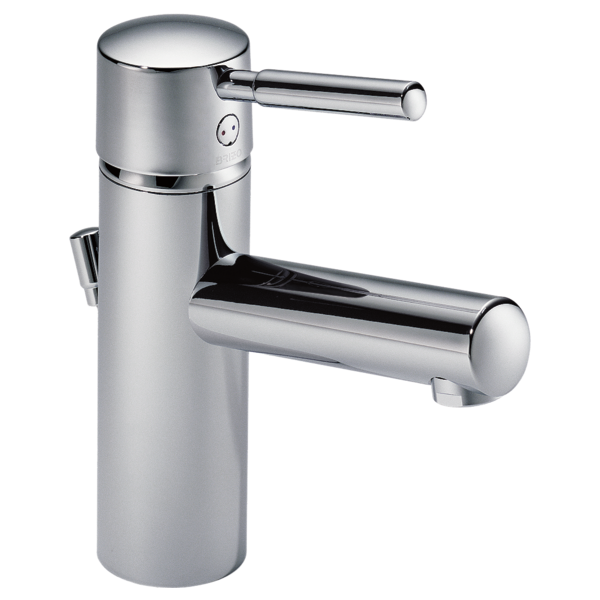 stunning sink handle bathroom me faucets kitchen moen single repair zentanglewithjane one faucet