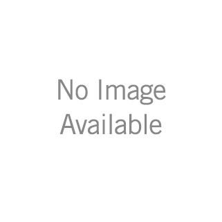 65335LF-PNLHP-ECO_HL5334-PN_CONFIG.png