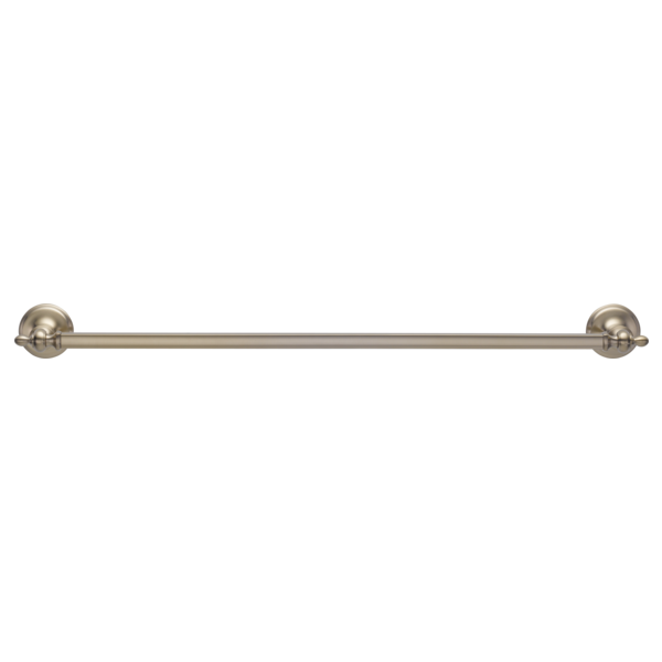 //WSL// BRIZO 692485-BN BRILLIANCE BRUSHED NICKEL 24