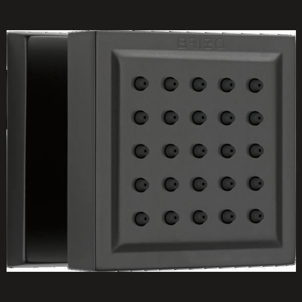 84121-BL-B1.png