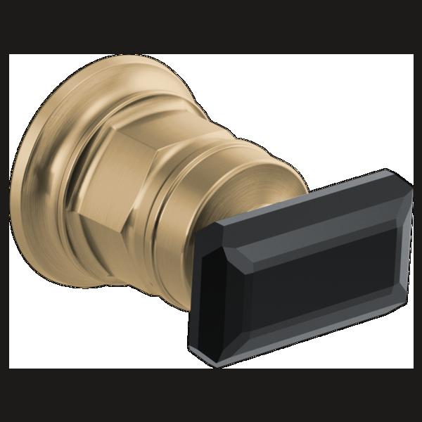 HK5876-GLBC-B1.png