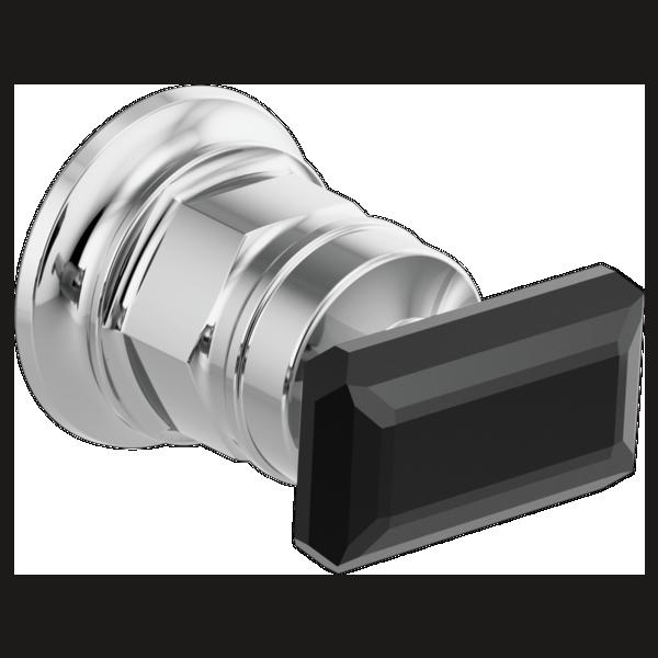 HK5876-PCBC-B1.png