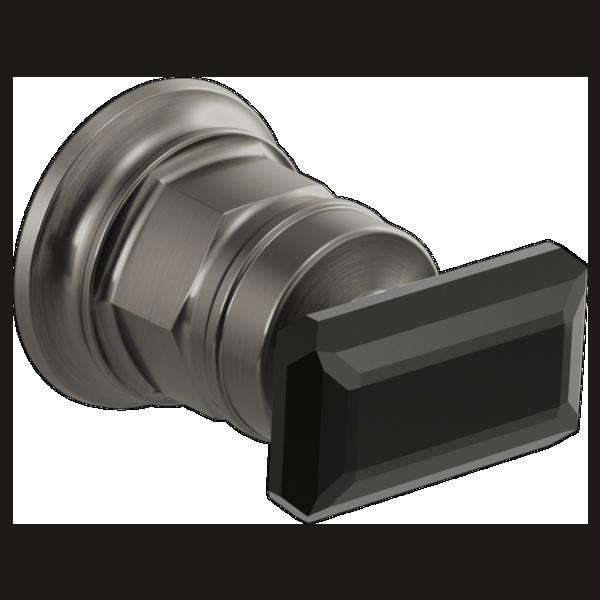 HK5876-SLBC-B1.png