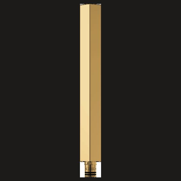 RP100923PG-B1.png