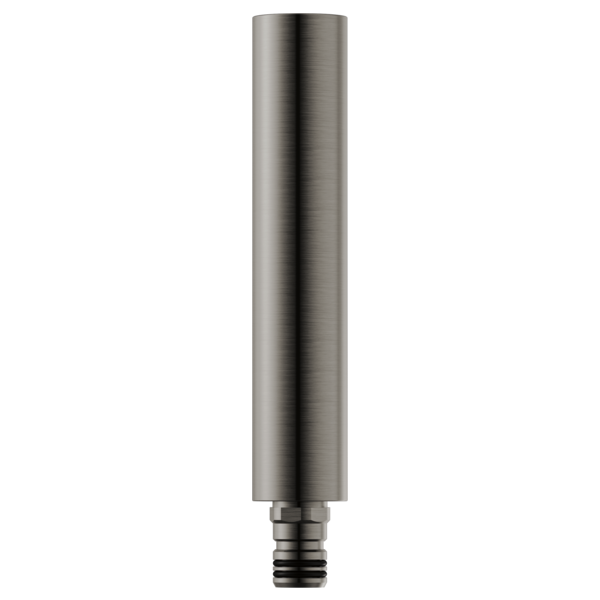 RP100923SL-B1-1.png