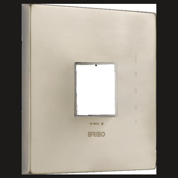 RP74640BN-B1.png