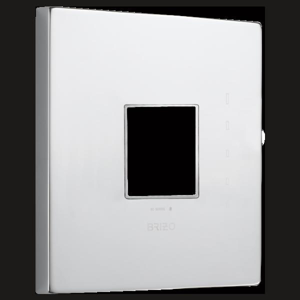 RP74640PC-B1.png