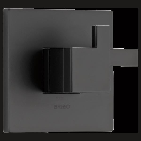T60080-BL-B1.png
