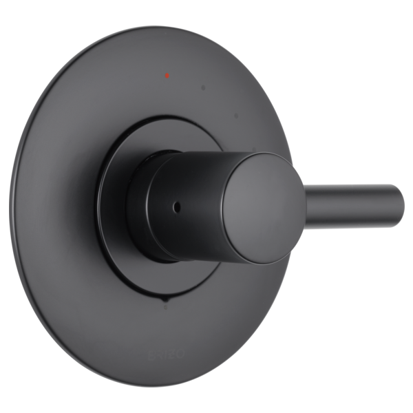 T60P075-BL-B1.png