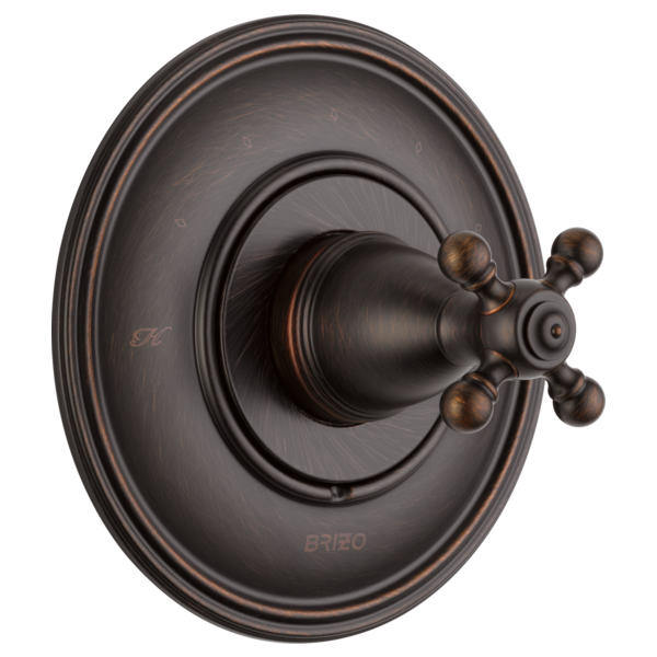 T66T038-RB-B1.png