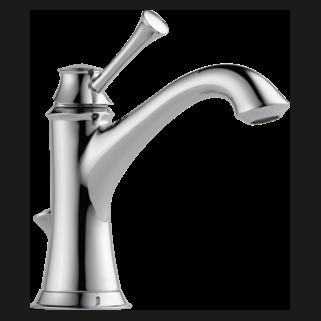 Lavatory Faucets : Bath : Brizo