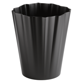 trash can product
