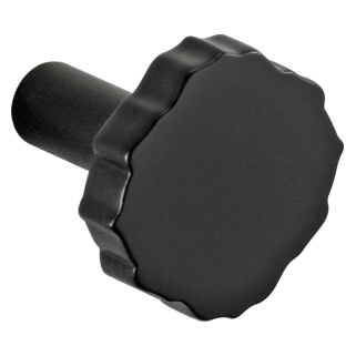 drawer knob product