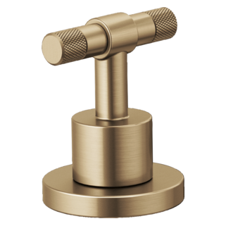 Widespread Handle Kit - T-lever
