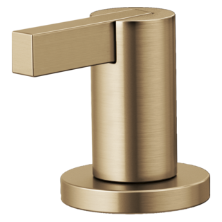 Widespread Handle Kit - Extended Lever