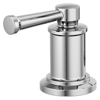 Widespread Handle Kit - Lever