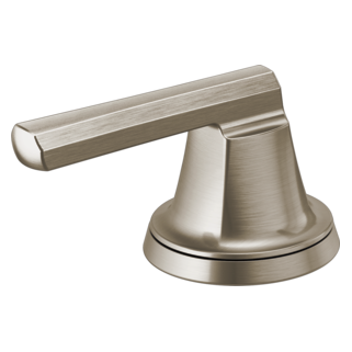 Widespread Low Lever Handle Kit