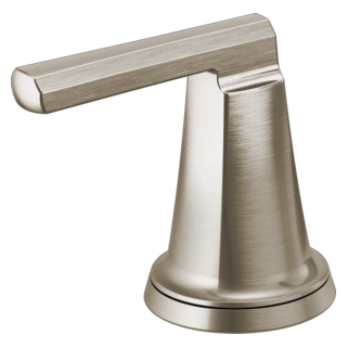 Widespread High Lever Handle Kit
