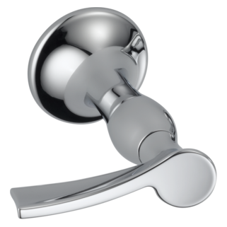 Wall Mt Lavatory Lever Handle Kit