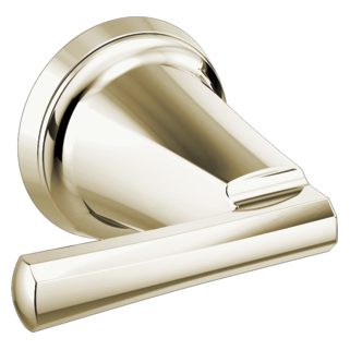 Wall Mount Lever Handle Kit