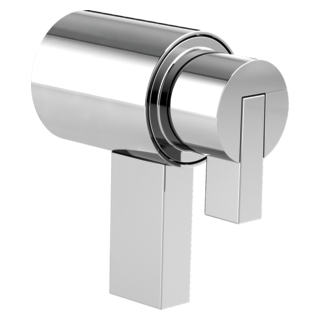 Tempassure<sup>®</sup> Thermostatic Trim Handle Kit - Lever