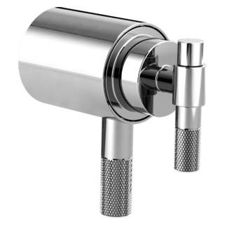 Tempassure<sup>®</sup> Thermostatic Trim Handle Kit - T-lever