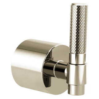 Single-handle Freestanding Tub Filler Handle Kit - T-lever