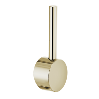 Bar Faucet Lever Handle