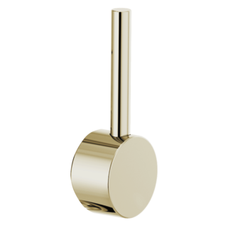 Pull-down Faucet Lever Handle