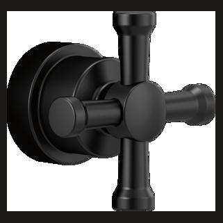 Pressure Balance Handle Kit - Cross