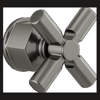 Freestanding Tub Filler Handle Kit - Cross