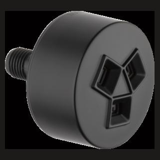 Hydrachoice<sup>™</sup> Invigorating Spray Head With H<sub>2</sub>okinetic<sup>®</sup> Technology