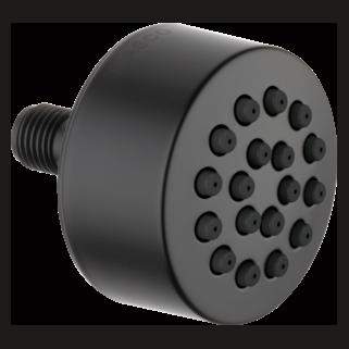 Hydrachoice<sup>™</sup> Touch-clean<sup>®</sup> Spray Head